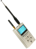 Equipment - Spectrum Analyzers -- EXPLORER-ISM-ND