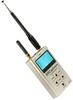 Equipment - Spectrum Analyzers -- EXPLORER-ISM-ND