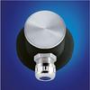 Passive Road Surface Temperature Sensor -- WST1/2