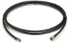Hyperlink 400-Style, 50-Ohm Coax Cable, N-Type Connectors, Male/Female, 50-ft. (15.2-m) -- CA4N050