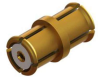 Coaxial Connectors (RF) - Adapters -- 1290-4008-ND -Image