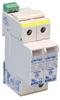 Surge Suppressor -- TDS11002SR560 - Image
