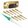 D-Sub Connectors -- CKN12014-ND