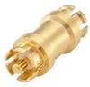 RF Connectors / Coaxial Connectors -- 16S102-S00L5