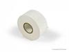 10 mil (250 micron) Vinyl Seal Tape -- 20824 - Image