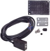 Optical Sensors - Photoelectric, Industrial -- OR587-ND -Image