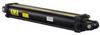Hydraulic Tie-Rod Cylinder -- DBH-4030-3