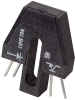 Optical Sensors - Reflective - Analog Output -- 365-1091-ND -Image