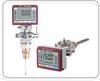 Pitot Tube Flow Meter -- MCDT-1000