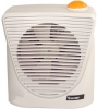 Wireless Air Purifier Hidden Camera with USB R..