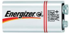 Alkaline Battery -- 02C7431 - Image