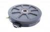 Air Bearing Rotary Tables -- RTH-100