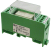 Power Relays, Over 2 Amps -- 277-5130-ND -Image