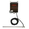 D600P with FBRM® Technology -- D600P