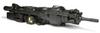 COP 1838MUX: Hydraulic rock drill -- 1495065