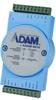 1-ch Analog Input/Output Module -- ADAM-4016-A2E