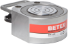 BETEX SLS Series Short, Flat, Compact Hydraulic Cylinder -- TB-CY7211000 -- View Larger Image