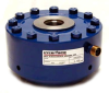 Flange Load Cell -- Model 1238