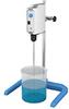 Velp LH Laboratory Mixer, 50,000 cps -- GO-50200-04