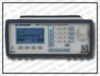 25 MHz Arbitrary / Function Generator with GPIB Interface -- BK Precision 4075GPIB