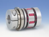 Zero Backlash Torque Limiters & Safety Couplings -- ES2