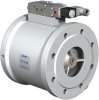2/2 Way Externally Controlled Valve -- FCF-K 80 - Image