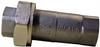Low Lead Balancing Valve -- Series 76X ICSS - Image