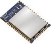 Digi XBee® SX 868 RF Module - Image