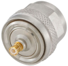 Coaxial Connectors (RF) - Adapters -- 1868-1172-ND -- View Larger Image