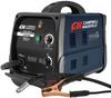 MIG/FLUX Core Welder -- DW313000