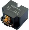 MEMS IMU integrated Inertia Navigation System -- GI550