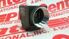 MATSUSHITA ELECTRIC ANMX8310 ( COLOR CAMERA IMAGE CHECKER ) -Image