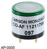 Alphasense 5,000ppm Carbon Monoxide Smart EC Sensor -- AP-0005
