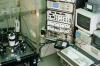 Perfusion Systems -- Programmable Automated Perfusion System