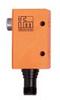 OK5008 Fiber-optic amplifier -- OK5008 -Image