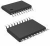 PMIC - Voltage Regulators - Linear + Switching -- 1990-NCV8851-1DBR2GTR-ND - Image