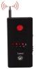 Deluxe Hidden Camera Detector
