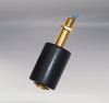 Level Switch -- UNS-MS 1/4 NPT-BN30 - Image