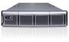 D-Link DSN-2100-10 Hard Drive Array -- DSN-2100-10