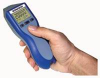 Pocket Laser Tach 200 Portable Tachometer -- PLT200 - Image