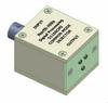 Common Mode Injector -- 51XXXCMI - Image