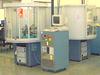 Lambda Technologies