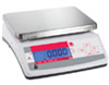Ohaus Valor 1000 Compact Industrial Scale, 15,000 G X 2 G, 115 VAC -- EW-11011-35