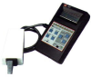 High Speed Bit Error Rate Tester -- HBT