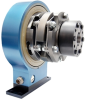 Torque Coupling Rotary Torque Transducer -- Model T1 - Image