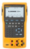 FLUKE-753 - Fluke 753 Documenting Process Calibrator -- GO-30008-70