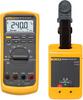 Equipment - Multimeters -- 614-1311-ND