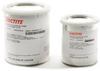 Henkel Loctite Hysol EA 9360 AERO Epoxy Adhesive 1 qt Kit -- EA9360 QUART KT -Image