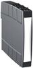 KS4400 Series -- 90.132 -Image