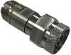 3 GHz Adapter (50 Ohm to 75 Ohm) - 75 Ohm